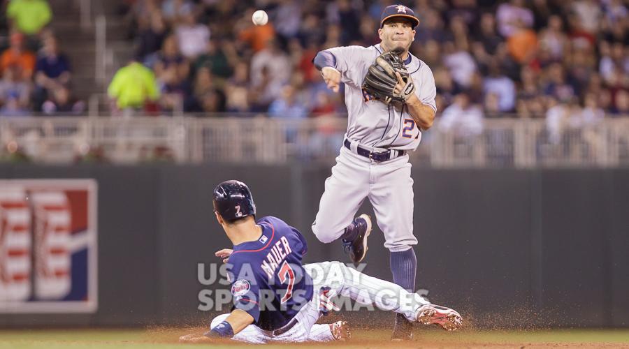 CFI140606019_Astros_vs_Twins