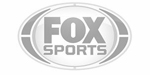 Fox Sports.com - Brad Rempel, Photographer