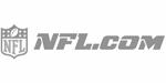 NFL.com - Brad Rempel, Photographer