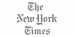 New York Times - Brad Rempel