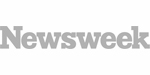 Newsweek.com - Brad Rempel, Photographer