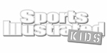 Sports Illustrated Kids - Brad Rempel, Photographer