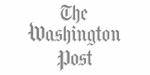 Washington Post - Brad Rempel, Photographer