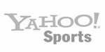 Yahoo Sports.com - Brad Rempel, Photographer